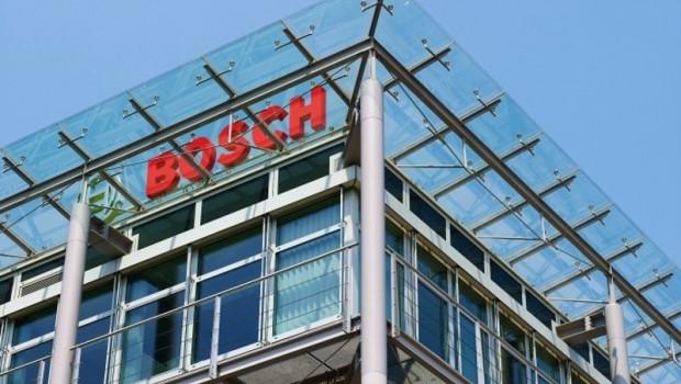 ep archivo - bosch comunica el cierre de su planta de lli damunt barcelona segun ugt
