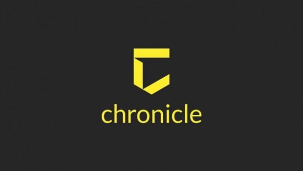 La matriz de Google crea Chronicle, una compañía de ciberseguridad orientada a servicios a otras e