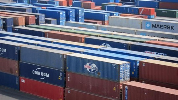 ep contenedores exportacion customs trade shipping containers exports imports