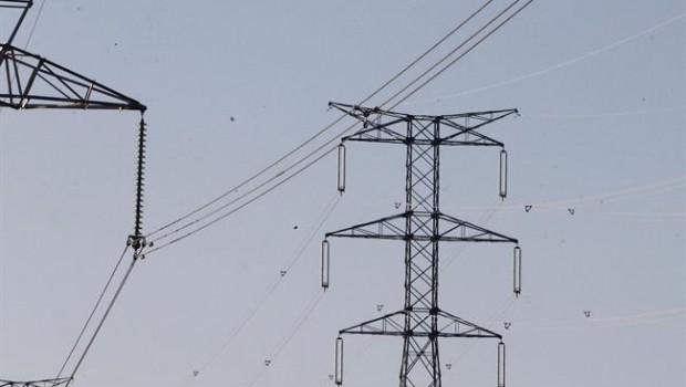 ep electricidad energia cables torres electricas corriente 20180212183611
