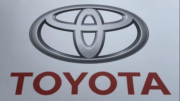 Toyota llama a revisión a 2,43 millones de coches híbridos