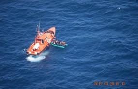 ep patera rescatadaembarcacion salvamento maritimo alnitak salvamar malaga 20190523190804