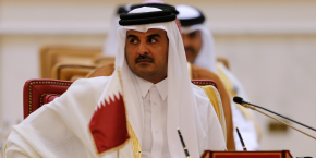 l-emir-du-qatar-tamim-ben-hamad-al-thani