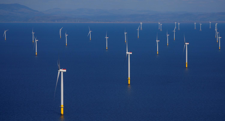 le danois orsted va investir 27 milliards d euros dans l eolien d ici 2025