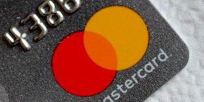 mastercard a suivre a wall street 20211026094214
