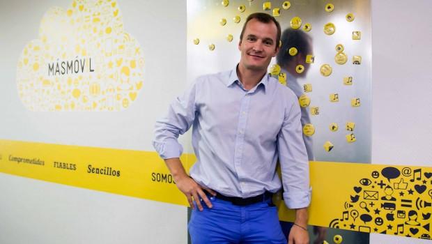 meinrad-spenger-es-empresario-fundador-masmovil