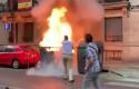 ortegasmith incendio