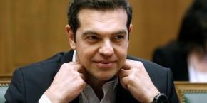 tsipras-favorable-a-l-idee-de-paris-de-lier-dette-et-croissance