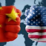 cb trade war china eeuu