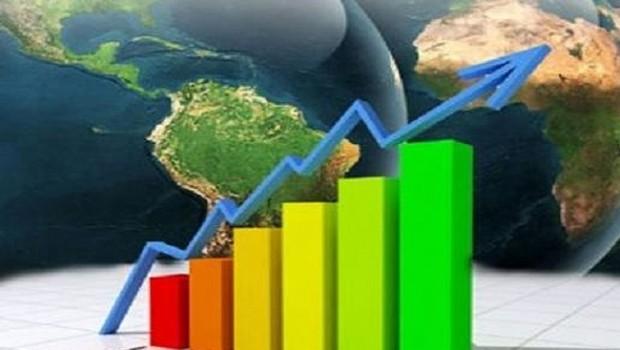 Las diez economías de América Latina más competitivas ...