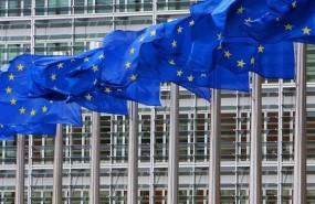 ep comision europea 20170307153403