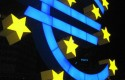 ep europa banco central europeo euro dinero