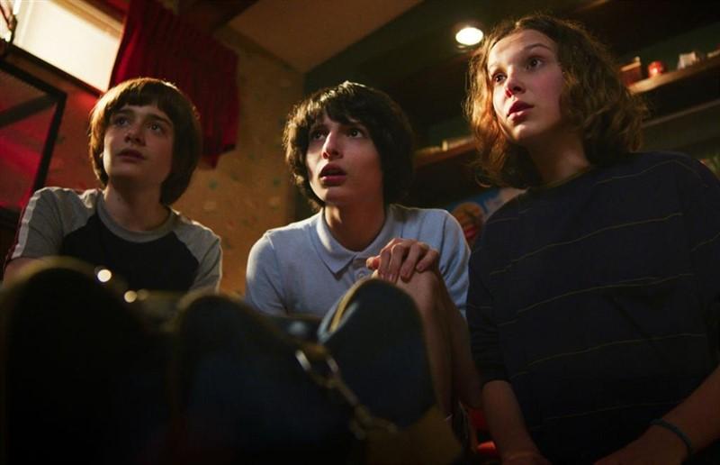 ¿Se pueden ganar 50.000 euros si se da de baja en Netflix y lo invierte en bolsa?