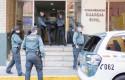 ep huelva-tribunales-la exnoviabernardo montoya declarara este juevesinvestigadacrimenlaura luelmo
