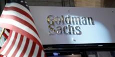 goldman-suspend-ses-travaux-sur-l-ipo-d-une-filiale-de-hna