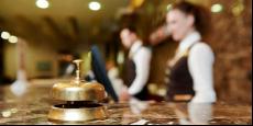 les-hoteliers-francais-soumis-a-une-plus-grande-transparence-tarifaire