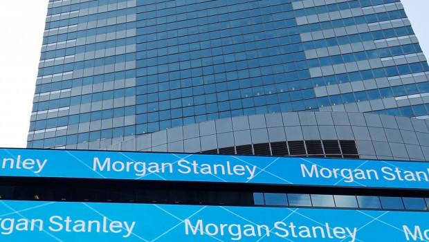 morgan stanley dl banks us finance investment banks