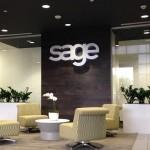 sage 06