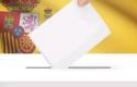 elecciones portada espana
