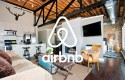 ep airbnb 20180219112003
