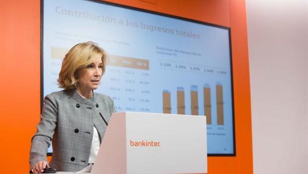 Apollo pide a bankinter 100 millones por el cr dito al - Evo bank oficinas ...