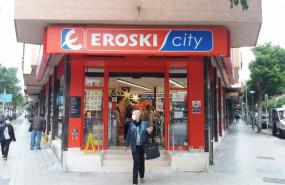 ep franquicia de eroski