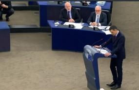 ep presidentegobierno pedro sanchez intervieneparlamento europeo 20190116144204