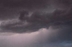 ep tormenta lluvia cielo nuboso rayos tempestad chubascos 20170828143708