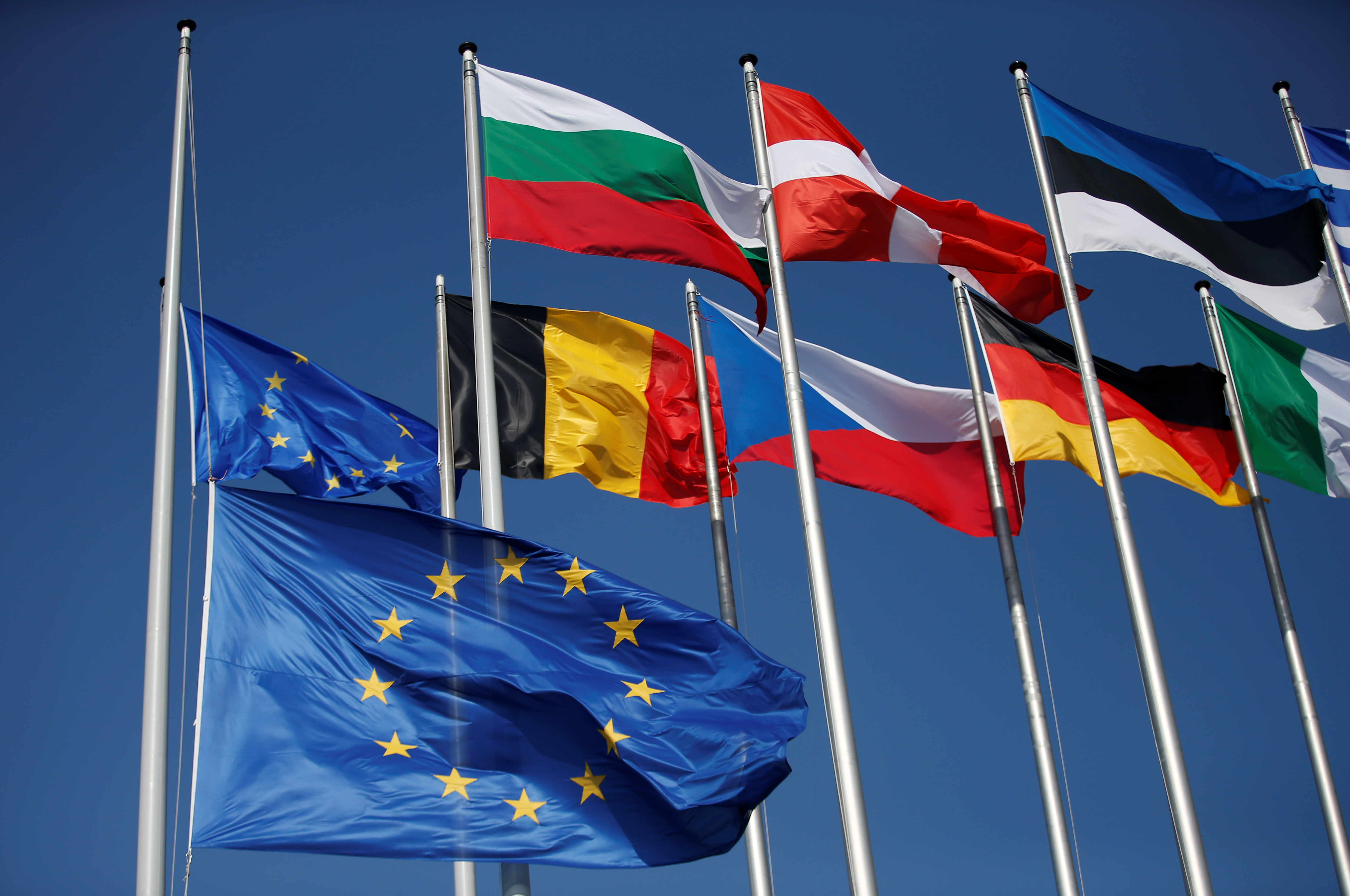 union-europeenne-bruxelles-ue-drapeau-flag 20200410085627