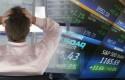 Bolsas_Mercados_Inversores