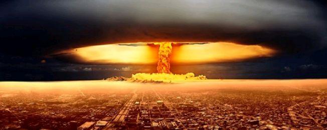 cbnuclear market