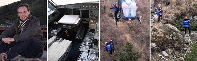copiloto_avion