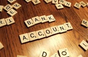 cuentas-nomina-1024x643