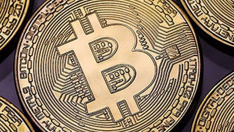 """El bitcoin se dispara a máximos de seis semanas: """"Los alcistas están de vuelta"""""""