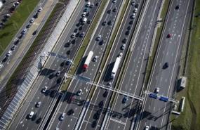 ep autopistas carreteras