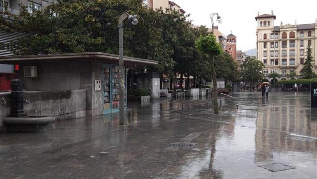 ep ciudad pasadaagualas lluvias