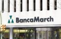 ep economia- banca marchandbank entranel top 10 debanca privadaespana que lideran santanderbbva