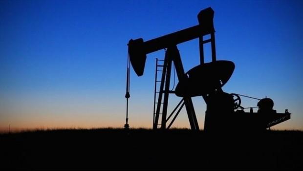 Opep: Venezuela extrajo 1,39 millones de barriles de petróleo diarios en mayo