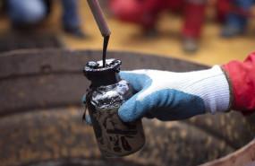 ep venezuela busca recaudarpagossu petroleotravesrosneftlas sancioneseeuu