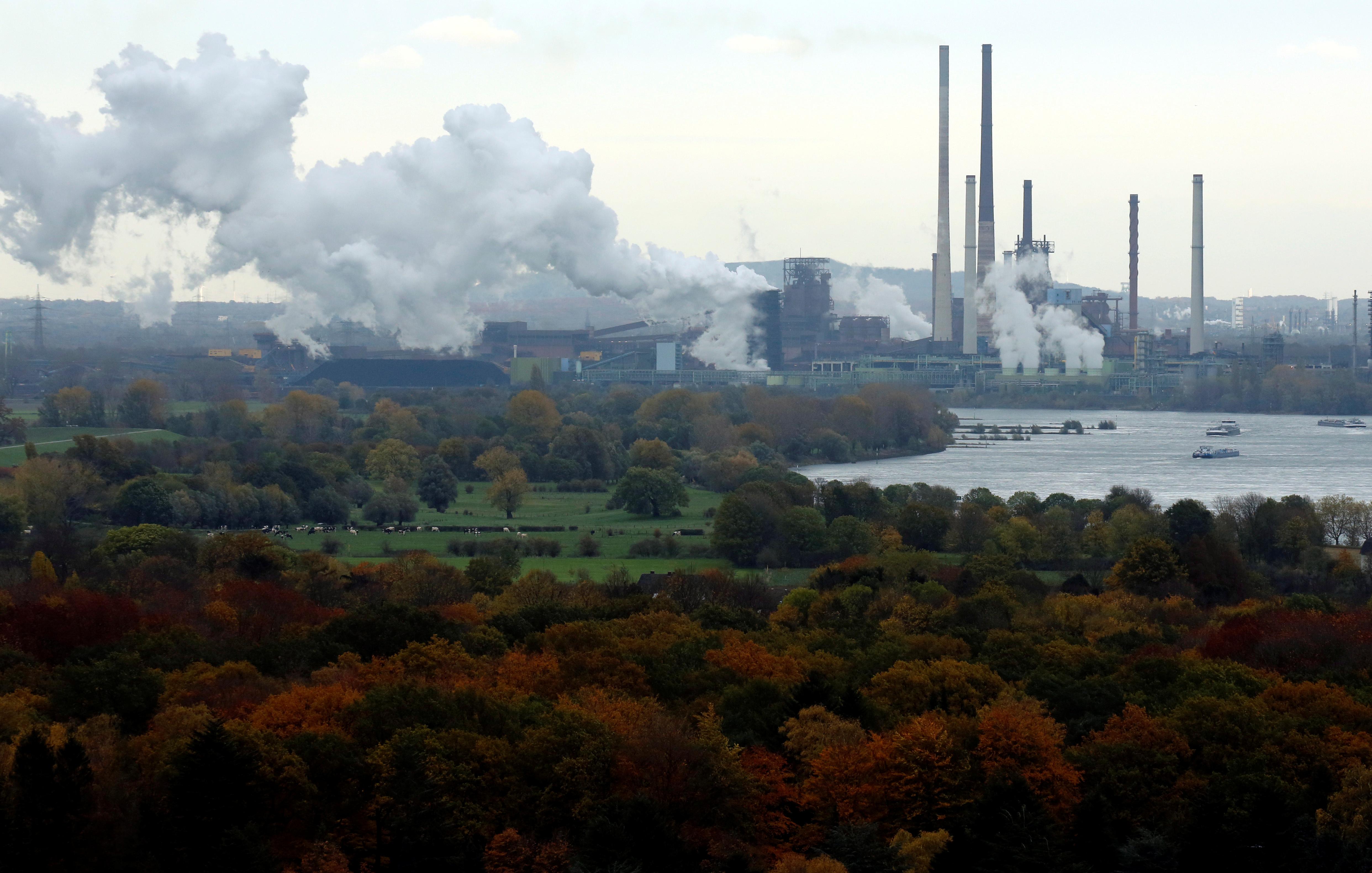 la-taxe-carbone-multipliee-par-plus-de-deux-en-allemagne-d-ici-le-1er-janvier-2021