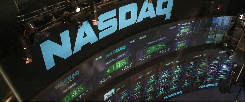 El Nasdaq supera resistencias y apunta a los máximos históricos