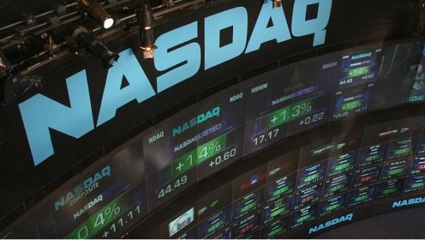 FORO NASDAQ - Página 2 Nasdaq_portada_wiki_620x350