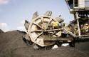 rio tinto coal mine mining commodities