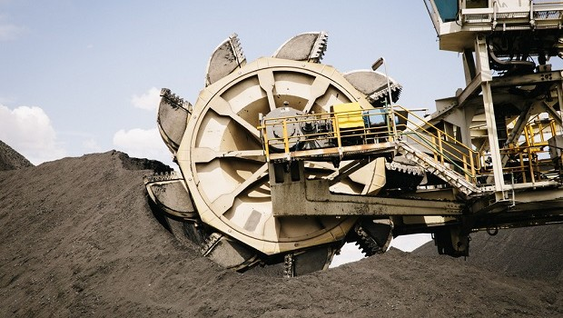 Rio reaffirms coal assets sale to Yancoal