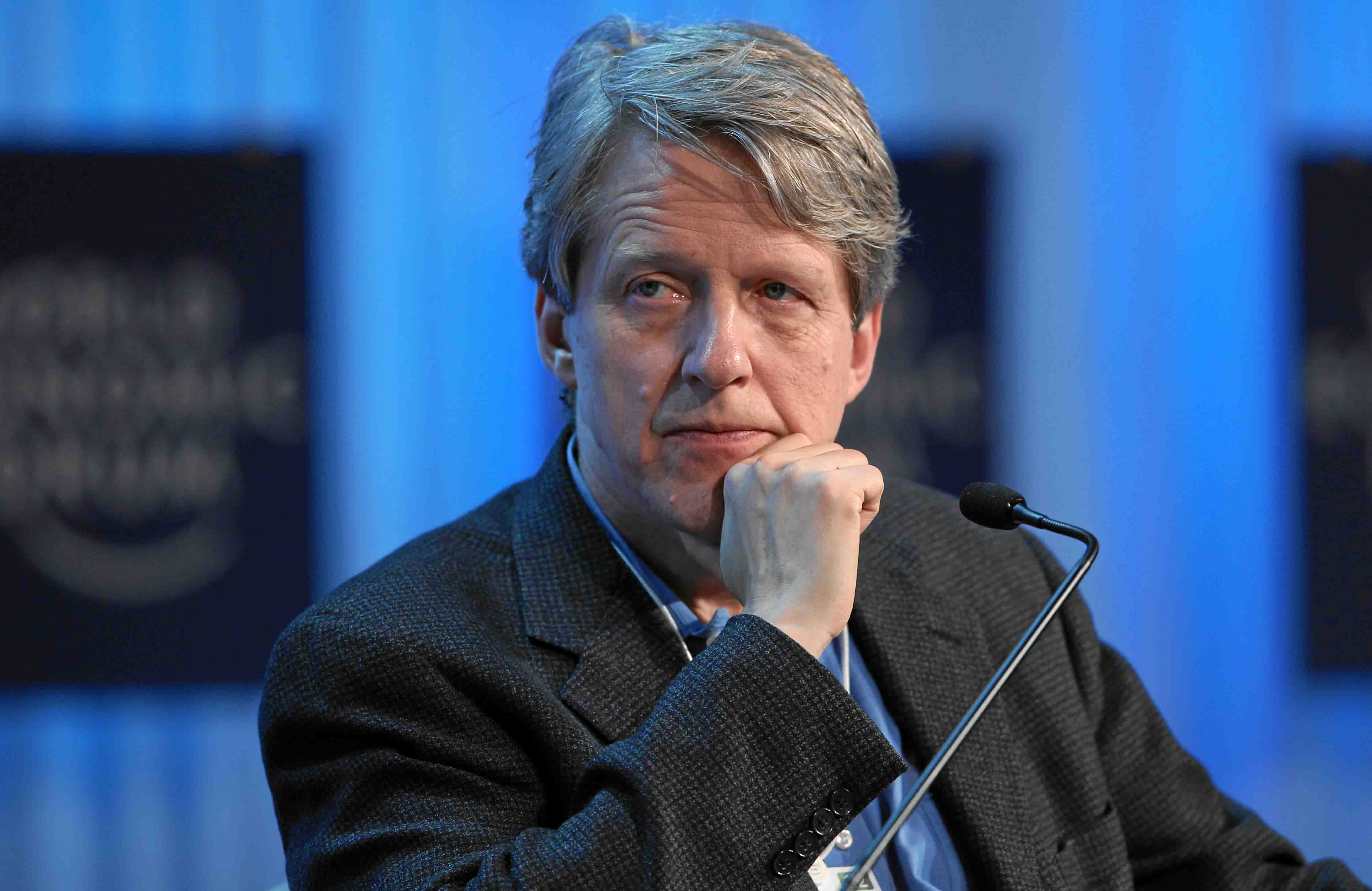 https://img6.s3wfg.com/web/img/images_uploaded/f/4/robert-shiller.jpg