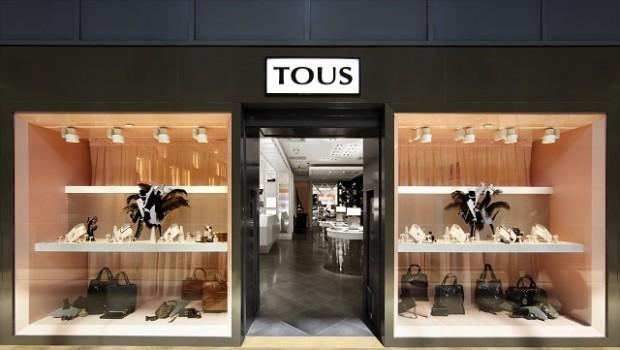 7c9f1bfe64 Tous refuerza su presencia en Colombia con dos nuevas tiendas y una boutique  online