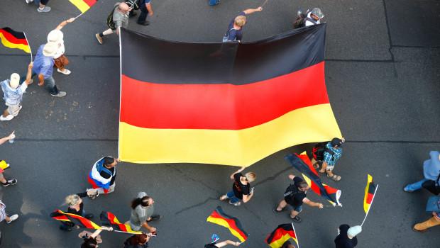 bandera-gigante-alemania