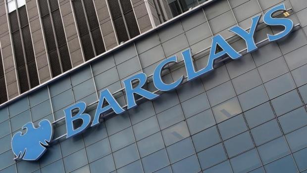 barclays-vend-ses-agences-italiennes-a-une-filiale-de-mediobanca