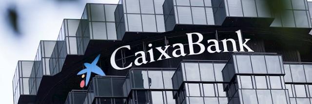 Isabel Dos Santos, la princesa de África y la pesadilla de CaixaBank, contra las cuerdas