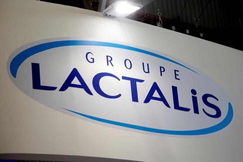 chomage-partiel-pour-250-salaries-de-l-usine-lactalis-de-craon